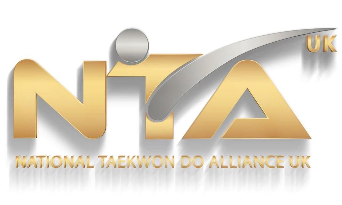 Taekwon-Do Association